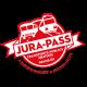 Jura-Pass
