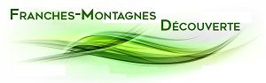 Franches-Montagnes - Freiberge - Saignelégier