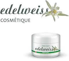 naef-bio-hof-edelweiss-kosmetik