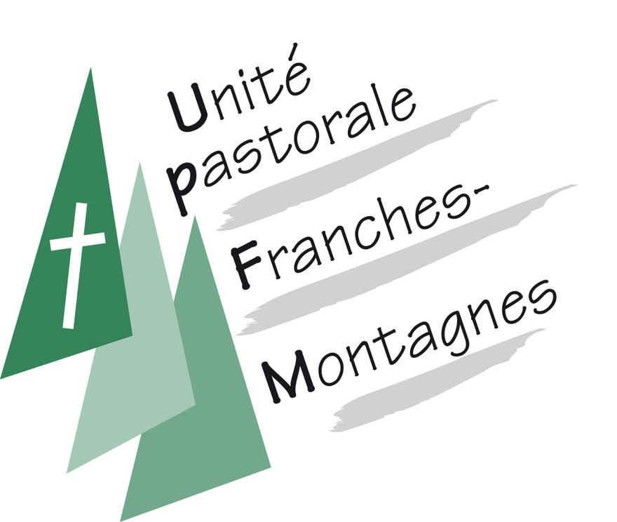 Unité pastorale FM