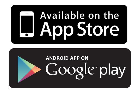 FMD - Notre SITE disponible sur App Store & Google Play ! |  Franches-Montagnes Découverte à Saignelégier - Freiberger
