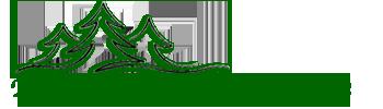 logo4-mit-schnörkel